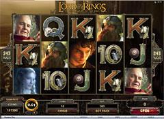 no deposit sign up bonus online casino lord of