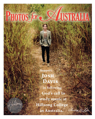 Photos for Australia