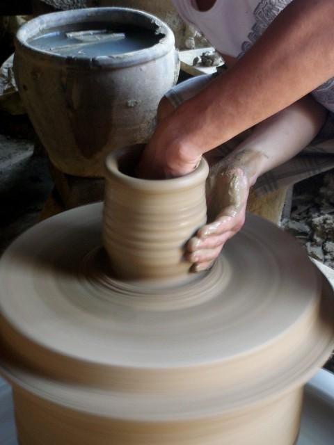 Pottery Barn (7)