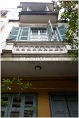 Mua bán nhà  Hoàn Kiếm, khu tập thể 16A Lý Nam Đế, Chính chủ, Giá Thỏa thuận, chị Nhung, ĐT 0913524988