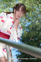 姫神ゆり 画像10