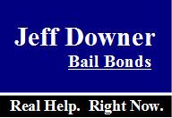 Indianapolis Bail Bondsman (indybail) Tags: indianapolis indiana bond bail surety marioncounty