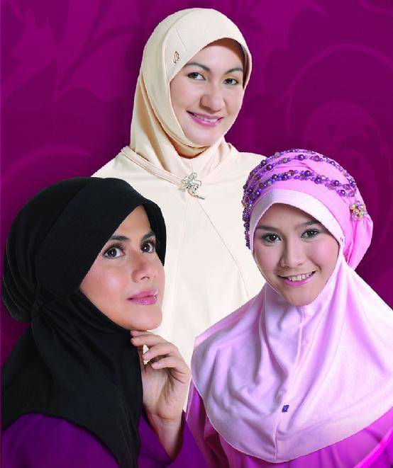 Be Rabbani  1 (Adi Supriadi (Assyarkhan)) Tags  indonesia hijab niqab 351c9c24db