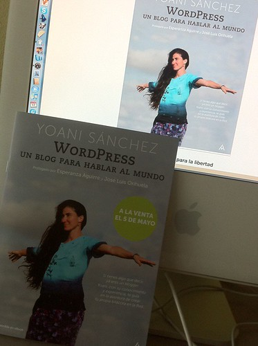 WordPress, un blog para hablar al mundo