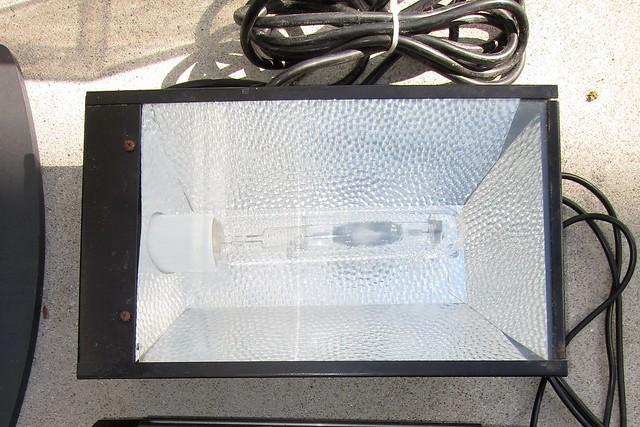 Still available frag system 24g nano cube metal halide lighting hamilton tech reefsun 400w metal halide pendant w14k bulb ballast 80 mozeypictures Images