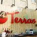VT4 Terras met Tom Helsen
