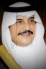 (Sultan alSultan ) Tags: