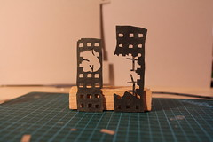 City miniatures 5
