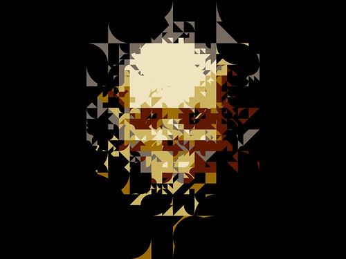 1293701800546 - Skull by omarrr
