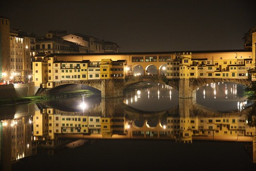 Florence, Italy - 096