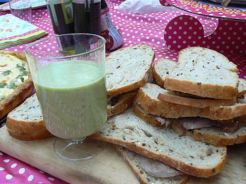 soupe et sandwiches.jpg