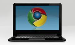 Post image for Samsung Alex Chrome OS Notebook