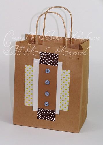 Caroline gift set04
