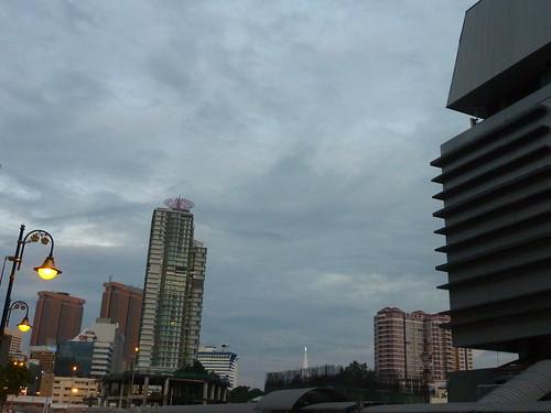 Kuala Lumpur 2011 (40)