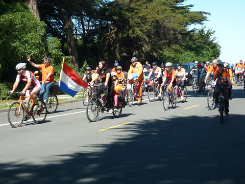 queensday201133