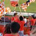 HEP_Soccer2