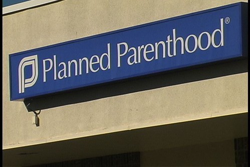 planned_parenthood_sign