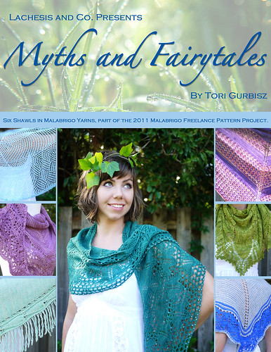 mythsandfairytales copy