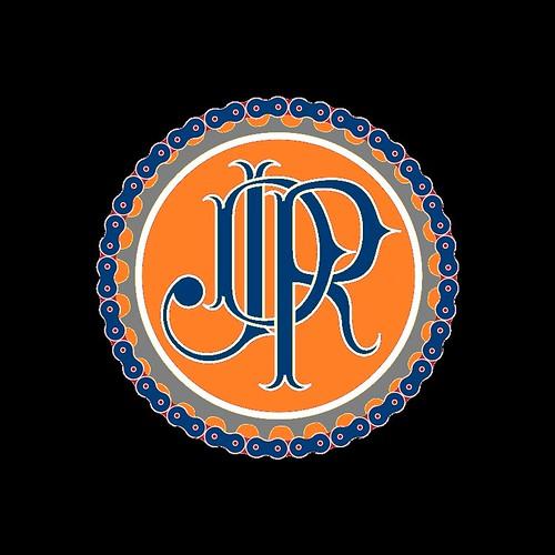 logo.jacus_2
