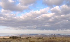 Amazing North Oregon, 2010 (kristimaree) Tags: sky clouds oregon grassland rollinghills northernoregon