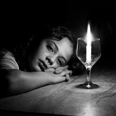 A lume di candela (rivista)