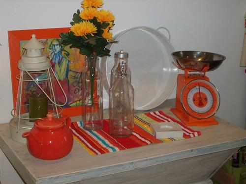 cozinha (2) by SMAC colours
