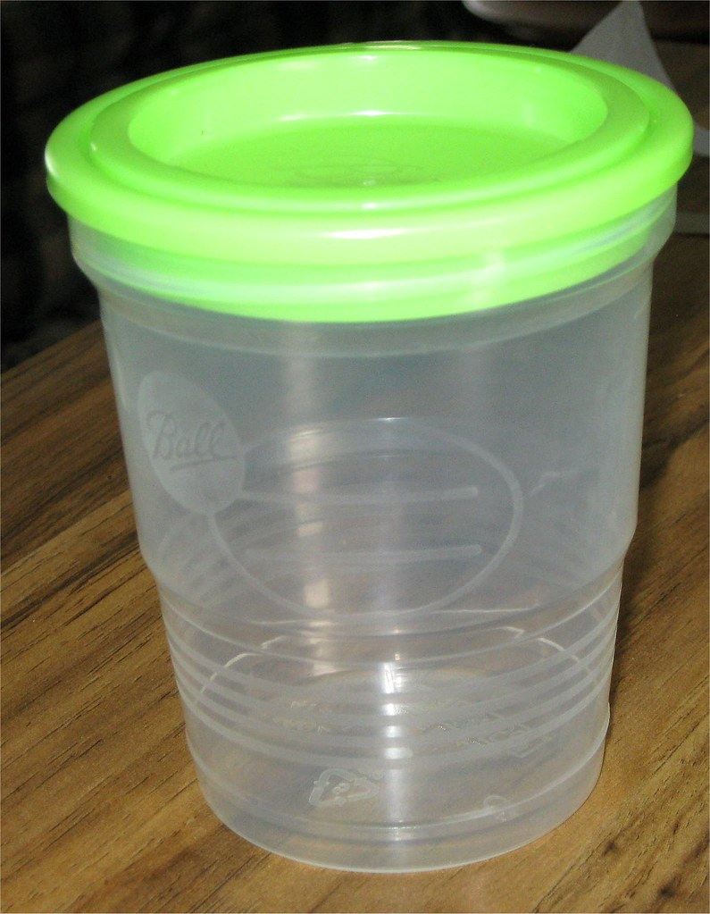 ball freezer jars3