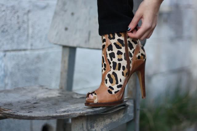 leopard_booties4