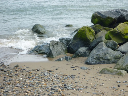 bray beach2