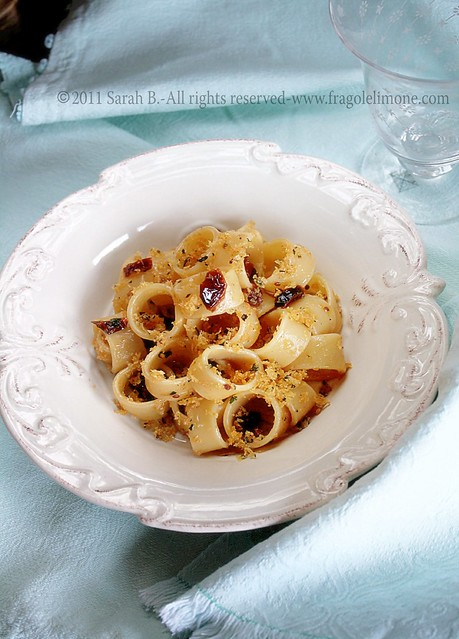 pasta con mollica 001editededited