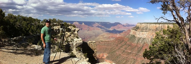 Pano_Portrait_Grand_Canyon