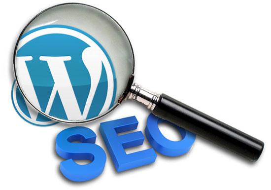 WordPress, le cauchemar des spécialistes SEO