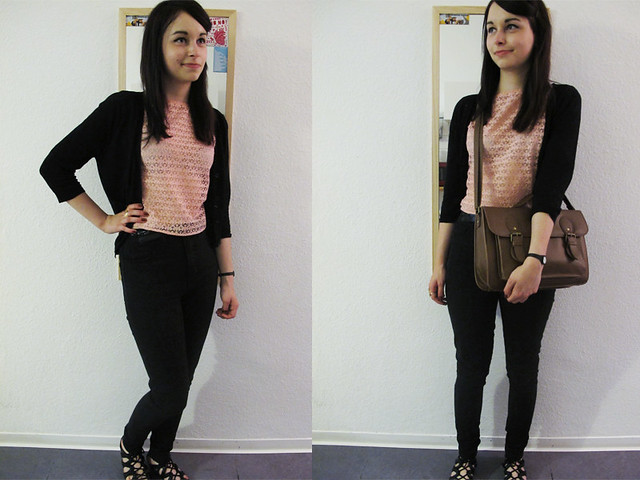 outfit-10-06-11-zwei