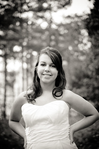 Carey's Bridals-21