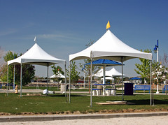 IMG_2738 (Camelot Party Rentals) Tags: party tents parties reception rent sparksmarina legendsmall camelotpartyrentals artsinbloom