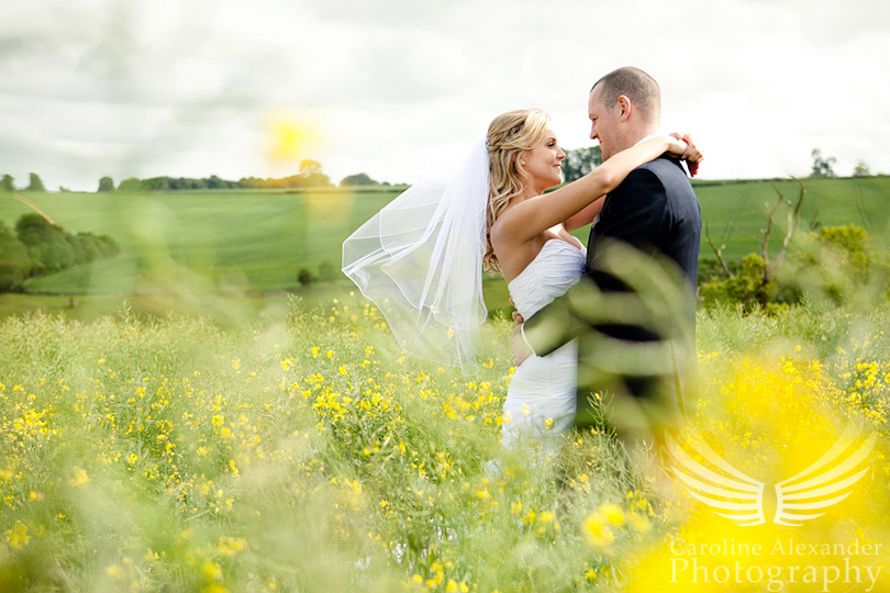 Cirencester Wedding Photographer 35