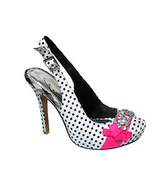 dolled-up-pink-fullshoe