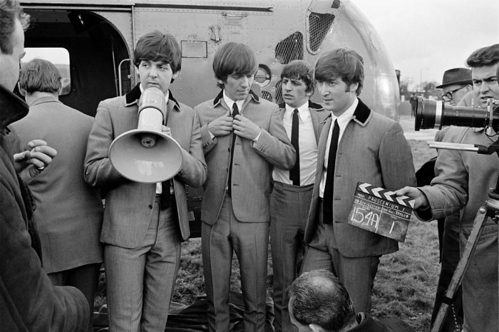 aharddaysnight onset3