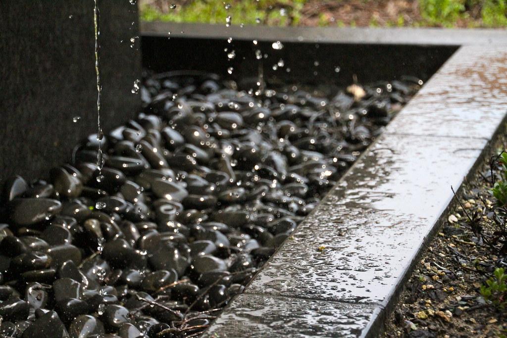Nature S Best Water Marrickville