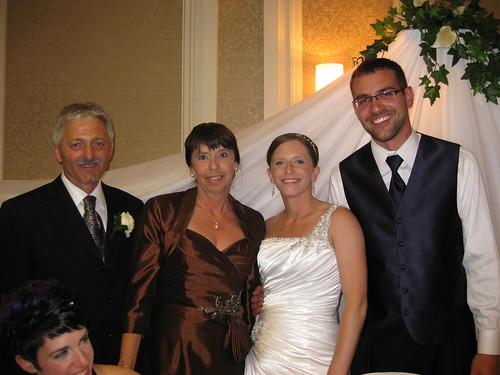 Julie Coutu and Ian Robinson Wedding 075