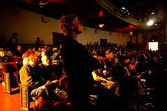 Grillo_Frameline_7-485 (framelinefest) Tags: film lesbian documentary castro wish filmfestival 2011 chelywright wishme wishmeaway anagrillo frameline35 06222011 anagrilloforframeline35