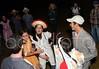 DSC_0916 - festa Junina da RCC de Bandeirantes, Paraná - dia 25 de junho de 2011 - chácara Tovati no Bairro Novo - fotógrafo Marcos Arruda (Bandfoto) Tags: brazil people amigos paraná d50 pessoas nikon esperança nikond50 sítio pipoca fazenda fé fogueira rcc festajunina canjica arraiá dançando caipiras festajulina bandfoto festança diadesantoantonio festacaipira casamentocaipira diadesãojoão olhaachuva festanaroça marcosarruda diadesãopedro bandeirantesparaná festando fotógrafomarcosarruda fotografiademarcosarruda dançandoquadrilha wwwbandfotocombr cidadedebandeirantesparaná festajuninadarenovaçãocarismáticadebandeirantesparaná festadarccdebandeirantes dia25dejunhode2011 chácaratrovati noitedefestaembandeirantes famíliatrovati quadrilhadedança pulandofogueira pessoaldarcc santuáriosantaterezinhadomeninojesusdebandeirantesparaná sítiodostrovati sítiotrovati
