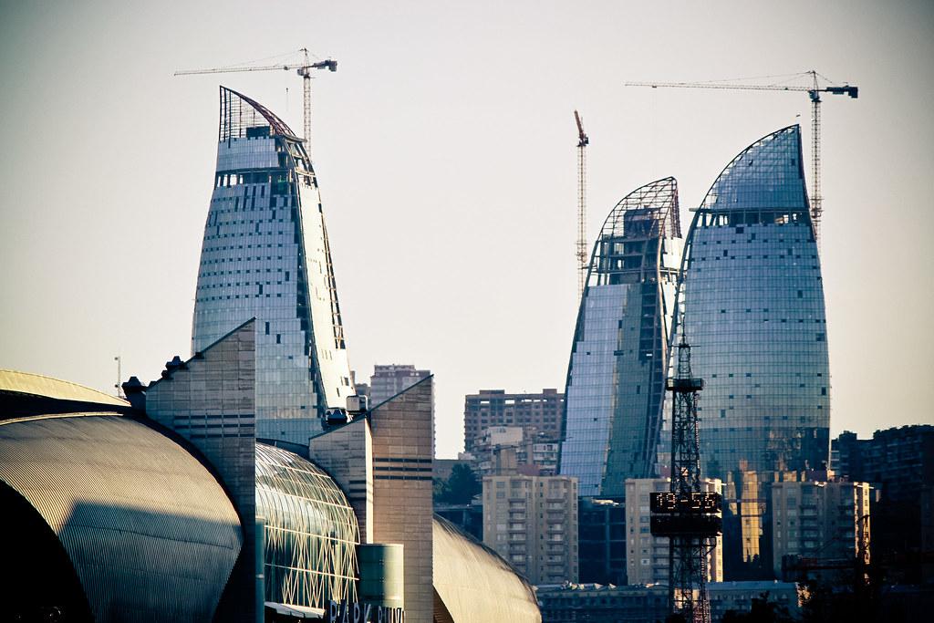 Upoznajmo zemlju domaćina - Azerbajdžan! - Page 4 5873118953_4403f78b27_b