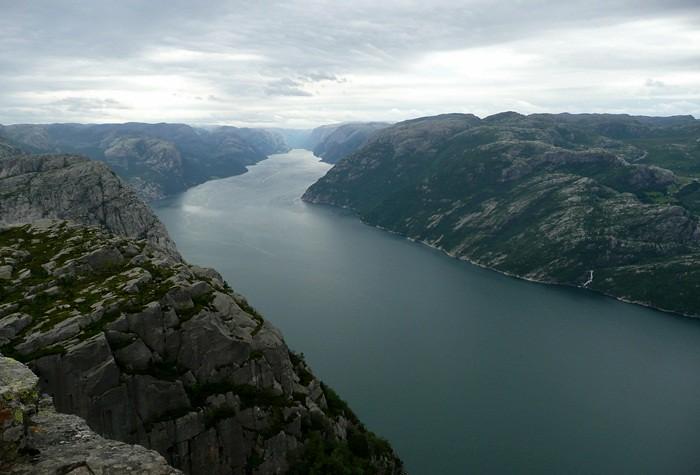 NorgeSverje2007 166