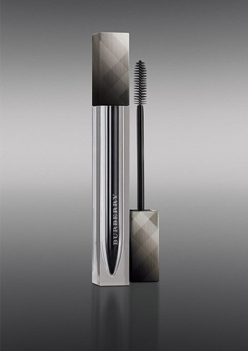 Burberry Beauty Effortless Mascara - Midnight Black No.01