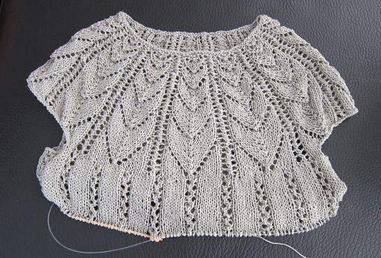 knitting_110702_2