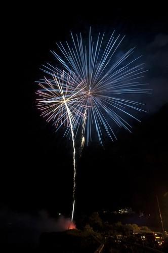 11-FireworksAtlantic-5423