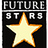 Future Stars Basketball's items