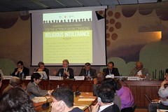 The_Importance_of_Civil_Society_Initiatives_for_the_Action_Plan_on_Combating_Religious_Intolerance_Panel_8