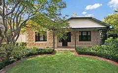 12 Charlbury Road, Medindie Gardens SA